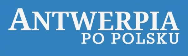 Antwerpia popolsku-1