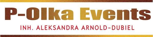 P-Olka Events logo wektorowe-1