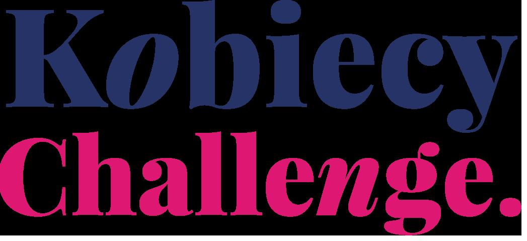 Kobiecy Challenge