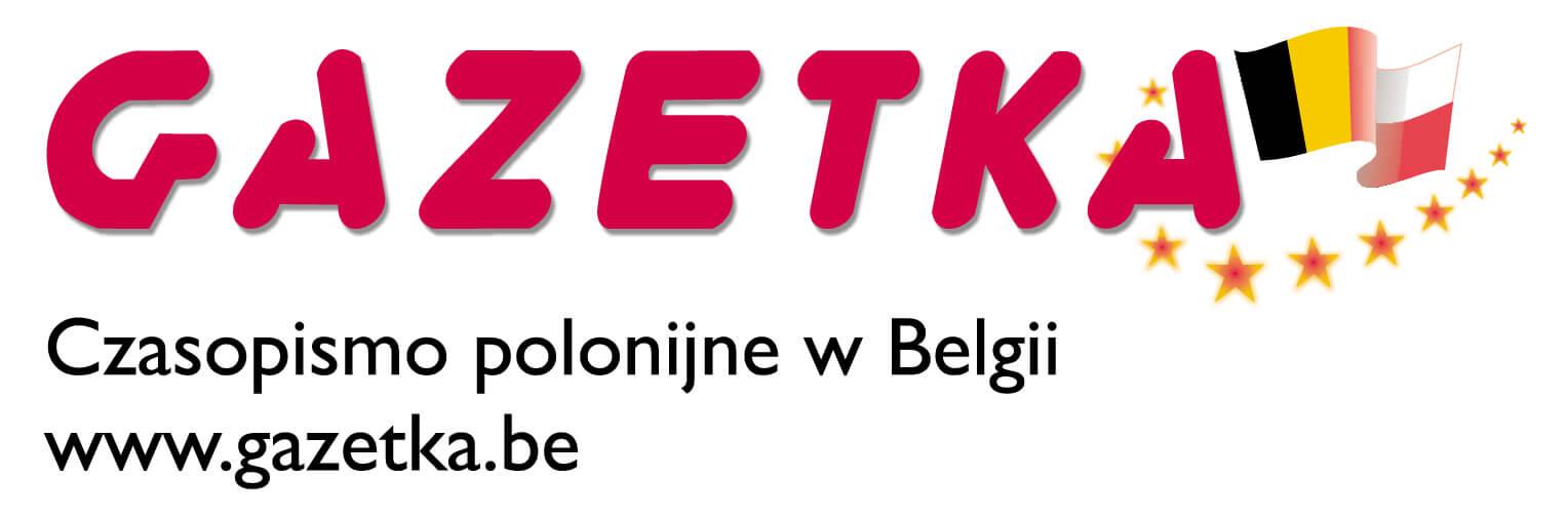 logo_czasopismo2_copie