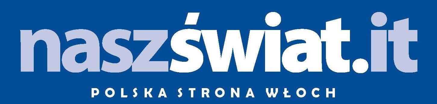 nasz_logo2017