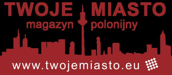 1583160560326_Twoje-Miasto_logo2016