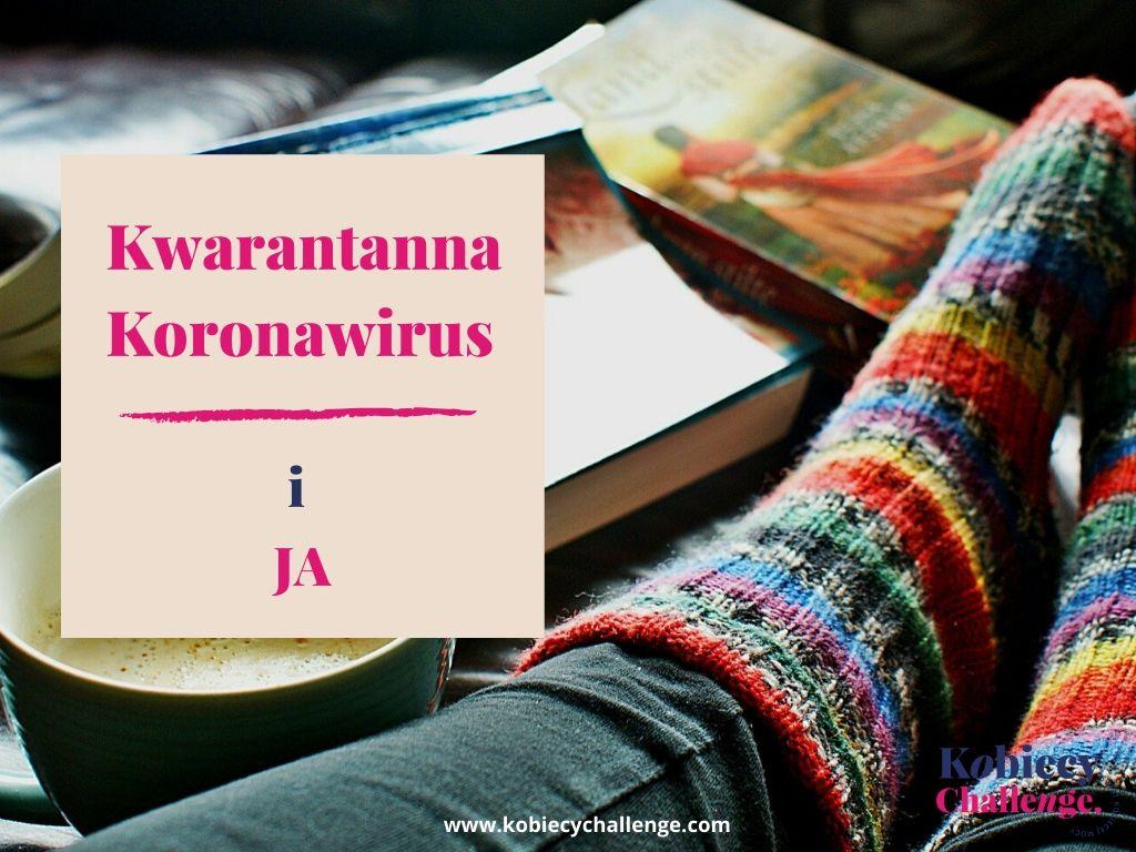 kwarantanna koronawirus