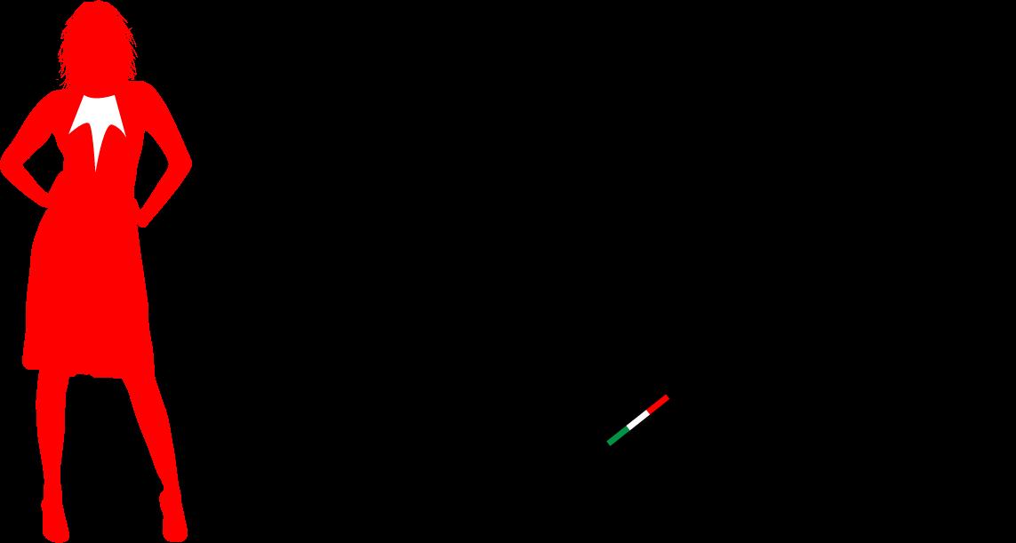 logo fkm (1)